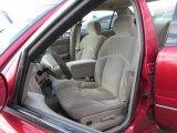 1997 Buick Century Interiors