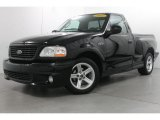 2003 Ford F150 SVT Lightning