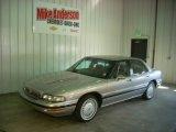 1997 Stone Beige Metallic Buick LeSabre Custom #78698960