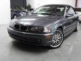 2003 BMW 3 Series 330i Convertible