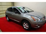 2012 Platinum Graphite Nissan Rogue S Special Edition #78698293