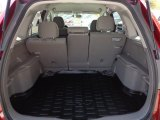 2011 Honda CR-V SE Trunk
