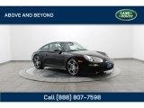 2008 Black Porsche 911 Carrera S Coupe #78764422