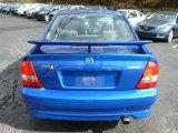 Mazda Protege Badges and Logos