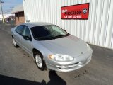 2001 Bright Silver Metallic Dodge Intrepid SE #78824920