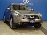 2013 Infiniti FX 50 AWD