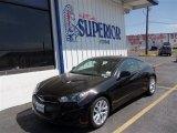2013 Black Noir Pearl Hyundai Genesis Coupe 2.0T Premium #78879799
