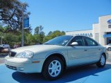 2003 Mercury Sable LS Premium Sedan