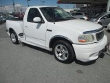 2001 Ford F150 SVT Lightning
