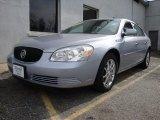 2006 Platinum Metallic Buick Lucerne CXL #7886036