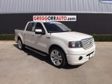 2008 Ford F150 Limited SuperCrew