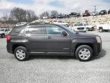 2013 Iridium Metallic GMC Terrain SLT #79059100