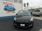 2013 Tuxedo Black Metallic Ford Escape SE 1.6L EcoBoost #79058454