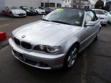 2006 BMW 3 Series 325i Convertible Data, Info and Specs
