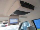2007 Dodge Ram 3500 Laramie Mega Cab 4x4 Dually Entertainment System