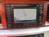 2007 Dodge Ram 3500 Laramie Mega Cab 4x4 Dually Navigation