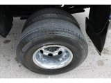 Dodge Ram 3500 2001 Wheels and Tires