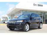 2013 Carbon Black Metallic BMW X3 xDrive 35i #79058828