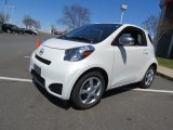 Scion iQ 2013 Data, Info and Specs