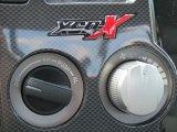 2013 Toyota Tundra XSP-X Double Cab 4x4 Marks and Logos