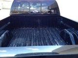 2006 Chevrolet Silverado 1500 Intimidator SS Trunk