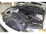 2006 BMW X5 Engines