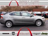 2013 Tungsten Metallic Dodge Dart Rallye #79199984