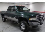 Dodge Ram 2500 1999 Data, Info and Specs