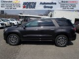 2013 Iridium Metallic GMC Acadia Denali AWD #79371614