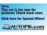 2005 Hyundai Accent GT Coupe