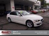 2010 Alpine White BMW 3 Series 335i Convertible #79427189