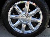 GMC Yukon 2010 Wheels and Tires