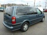 2004 Chevrolet Venture LS Exterior