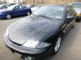 2000 Chevrolet Cavalier Z24 Coupe Data, Info and Specs