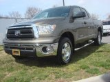 2011 Pyrite Mica Toyota Tundra Double Cab #79569429