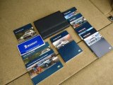 2005 Land Rover Range Rover HSE Books/Manuals