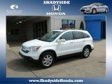 2008 Taffeta White Honda CR-V EX-L 4WD #79569365