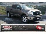 2013 Pyrite Mica Toyota Tundra TRD CrewMax 4x4 #79627610
