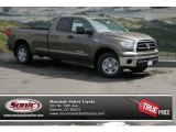 2013 Pyrite Mica Toyota Tundra Double Cab 4x4 #79627606