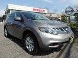 2012 Platinum Graphite Nissan Murano S AWD #79627866