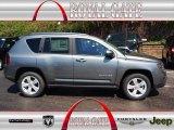 2014 Jeep Compass Latitude 4x4