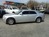 2005 Bright Silver Metallic Chrysler 300 Limited #79713558