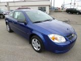 2006 Chevrolet Cobalt LS Coupe Data, Info and Specs