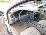 2003 Volvo S60 Interiors