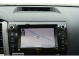 2013 Toyota Tundra Platinum CrewMax 4x4 Navigation