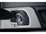 2013 Toyota Tundra XSP-X CrewMax 6 Speed ECT-i Automatic Transmission