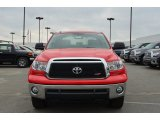 2013 Toyota Tundra XSP-X CrewMax Front Grill