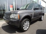 2006 Bonatti Grey Land Rover Range Rover Supercharged #79814506