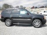 2013 Onyx Black GMC Yukon Denali AWD #79872661