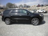 2013 Carbon Black Metallic GMC Acadia Denali AWD #79872662